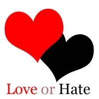 LoveorHate.jpg