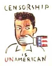 censor02.jpg