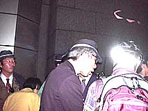 ameryo-38.jpg