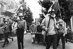 1968‐1969 回想・全共闘