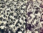 1968.10-1969.02 映画「続・日大闘争の記録」全編