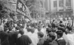 1968.04-09 映画「日大闘争の記録」全編
