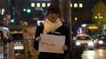 2012.12 高校生からのメッセージ 大人たちへ