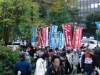11月全国労働者総決起集会 68