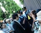 6・29 大飯原発再稼動を撤回せよ!首相官邸前抗議 06