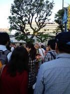 6・29 大飯原発再稼動を撤回せよ!首相官邸前抗議 07