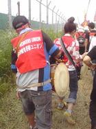 2009年7・5現地緊急集会 36