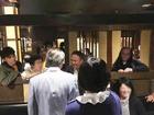 山城博治さん講演会「抗う沖縄の声」 専修大・直接行動(DA) 19
