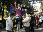 イラク開戦4年世界同時行動 in 京都 53