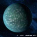 地球に酷似した惑星見つかる-せっかくの夢をオカルトまがいにしないでほしい