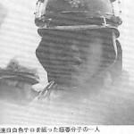 大阪府警における検問のやり方