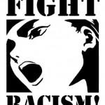転載】金明秀氏による「反差別運動のあるべき姿」についての簡潔な解説