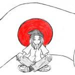 日本人3人が「在日」について語っています