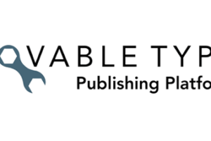 """Movable Type logo"""""""