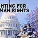 人権擁護法案その3-コメントへの反応