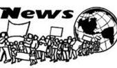 ニュース】怒る女性週刊誌 政権批判、読者に押され