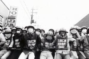 '80年代のブント(戦旗)活動家よ思い出を語れ(後半)ブントスレまとめ その1-2
