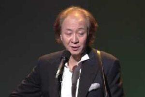 2002 戦争は知らない/北山修&坂崎幸之助&追悼:加藤和彦さん