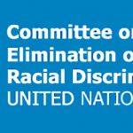 <資料>国連人種差別撤廃委員会の日本政府への勧告全文