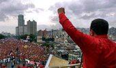 ベネズエラ総選挙 左翼与党が過半数を獲得 改革路線を継続