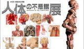 産経新聞:談話無断改変で謝罪 差別発言を捏造「人体の不思議展」で
