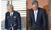 ニュース : 2週間信用されず「じゃ逮捕して」そして犯人に-千葉県警