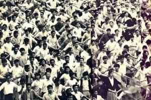1968.10-1969.02 映画「続・日大闘争の記録」