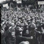 2ちゃんねるブント (戦旗)スレまとめ part1 (3/5)