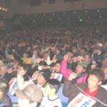関生労組不当弾圧粉砕!1/23緊急集会に1200人