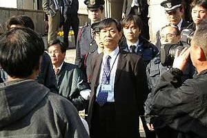 山が動いた?大阪高裁が住民登録削除差し止めの仮処分を決定!