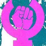 懐古資料】『闘う女性主体の確立をめざして』(2)解題