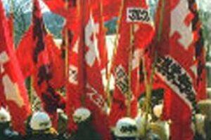 革共同盟再建協議会(中核関西派・未来派)がインターへのテロを自己批判