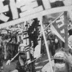 戦旗・共産同「規約」の思い出(三里塚3・8分裂のことなど)