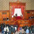 天皇の「公的行為」に関する憲法論ノート