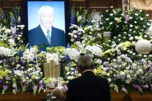 鈴木幸司さん御逝去の報に接し、あらためて三里塚に思いをはせる