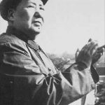 【文献再録】共産主義的主体と党風