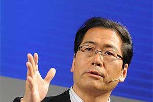 京都市長選に関する記事へのコメントより