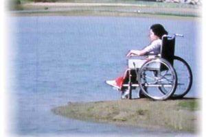 「障害者」は同じとか違うとかの話-私がであった人たち