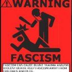 京都府警の「トラメガ弾圧条例案」批判