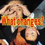 鳩山内閣を追撃せよ!普天間問題の世論調査で支持率最低の17%、沖縄では8%に