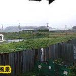 10・10三里塚(成田)現地闘争報告(その2)ー現地の情勢など