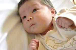 障碍児の選択的堕胎が発覚…「在特会」や反原発論議にもつながる問題点