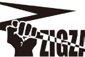 ジグザグ会ロゴ
