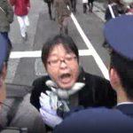 京都朝鮮小学校襲撃事件「在特会」の賠償確定1200万円 周辺街宣禁止も