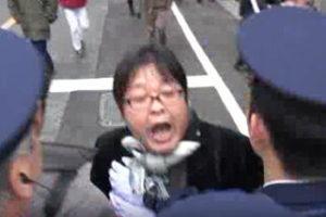 京都朝鮮小学校襲撃事件「在特会」の賠償1200万円が確定 周辺街宣禁止も