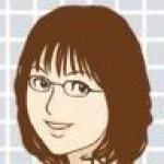 中野由紀子