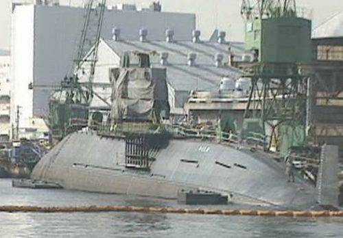 日本の軍需産業(死の商人)