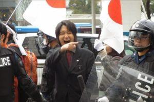 英BBC、米CNNサイトに日本から右派が大量アクセス 従軍「慰安婦」世論調査めぐり