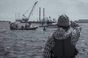 アクションツアー沖縄 2018