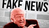 ニュース:大統領選陰謀論、日本語で特に拡散 米コーネル大教授らの分析